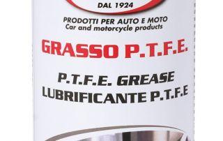 Grasso P.T.F.E. 8556